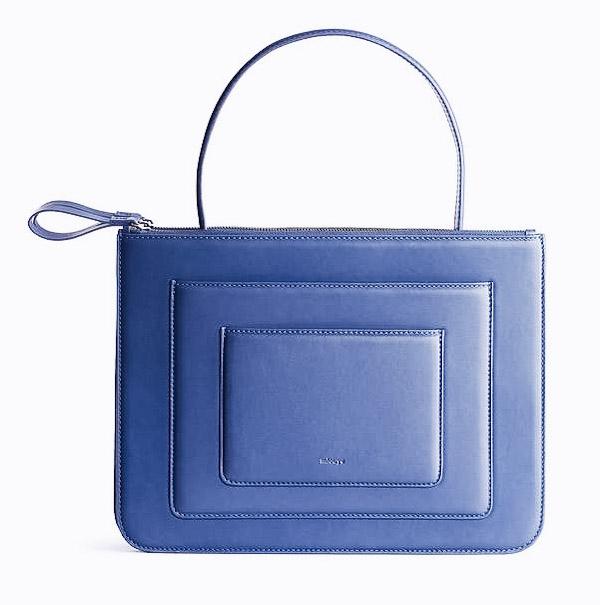 Mlouye-Business-Bag-Blueberry-1_700x
