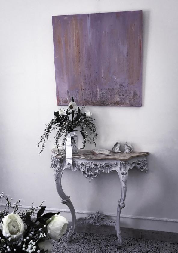 Giulia Viola - Atelier Magilie ®